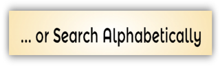 ssearch courses alphabetically