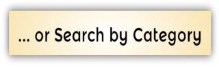 search courses by category