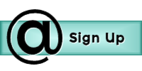 Sign up for notices